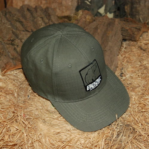 Bear Archery Cap